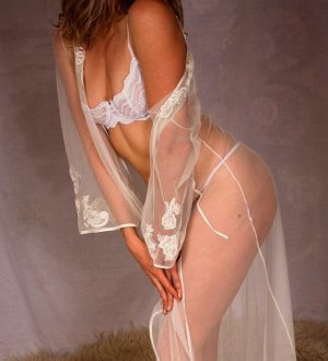 Marie-edith housewife escorts classified ads Ballymena